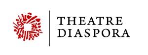 TD-logos